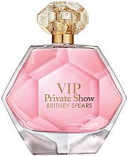 Düfte, Parfümerie und Kosmetik Britney Spears VIP Private Show - Eau de Parfum
