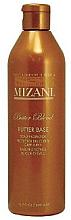 Düfte, Parfümerie und Kosmetik Feuchtigkeitsspendende Kopfhautbehandlung - Mizani Butter Blend Base