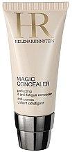 Düfte, Parfümerie und Kosmetik Augen-Concealer - Helena Rubinstein Magic Concealer
