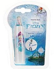Düfte, Parfümerie und Kosmetik Lippenbalsam Elsa - The Beauty Care Company Frozen Lip Balm