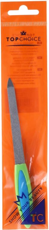 Saphirfeile 15 cm 77111 - Top Choice — Bild N2