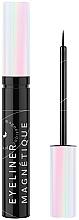 Düfte, Parfümerie und Kosmetik Magnetischer Eyeliner - Moon Lash Magnetic Eye Liner