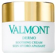 Düfte, Parfümerie und Kosmetik Beruhigende und feuchtigkeitsspendende Gesichtscreme - Valmont Soothing Cream