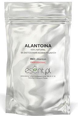 Kosmetisches Allantoin - Esent Allantoin — Bild N1