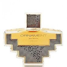 Düfte, Parfümerie und Kosmetik Afnan Perfumes Ornament Pour Femme - Eau de Parfum