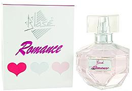 Düfte, Parfümerie und Kosmetik Eden Blase Romance - Eau de Parfum