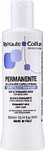 Düfte, Parfümerie und Kosmetik Haaremulsion mit Pflanzenextrakten - Renee Blanche Haute Coiffure Permanente Capelli Fragili