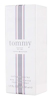 Tommy Hilfiger Tommy - Eau de Toilette — Bild N3