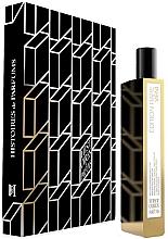 Düfte, Parfümerie und Kosmetik Histoires de Parfums Edition Rare Veni - Eau de Parfum (mini)