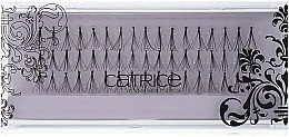 Düfte, Parfümerie und Kosmetik Wimpernbüschel-Set - Catrice Lash Couture Single Lashes
