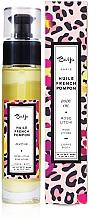 Düfte, Parfümerie und Kosmetik Aufweichendes parfümiertes Körper- und Badeöl - Baija French Pompon Body & Bath Oil