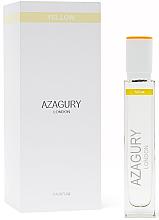 Düfte, Parfümerie und Kosmetik Azagury Yellow - Parfum