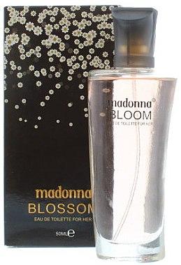 Madonna Nudes 1979 Blossom - Eau de Toilette für sie