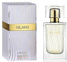 Lalique Nilang de Lalique - Eau de Parfum — Bild N3