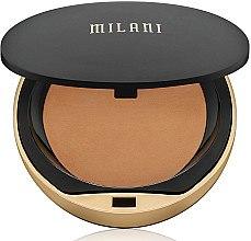 Düfte, Parfümerie und Kosmetik Mattierender Kompaktpuder - Milani Conceal + Perfect Shine-Proof Powder