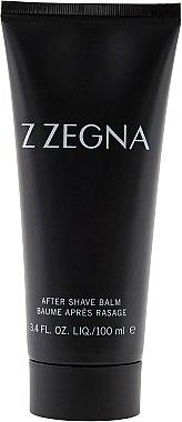 Ermenegildo Zegna Z Zegna - After Shave Balsam — Bild N1