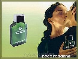 Paco Rabanne Pour Homme - Deospray — Bild N2