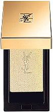 Düfte, Parfümerie und Kosmetik Lidschatten - Yves Saint Laurent Couture Mono Eye Shadow