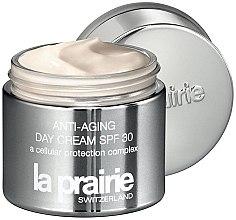 Düfte, Parfümerie und Kosmetik Anti-Aging Tagescreme SPF 30 - La Prairie Anti-Aging Day Cream SPF 30