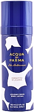 Düfte, Parfümerie und Kosmetik Acqua di Parma Blu Mediterraneo Chinotto di Liguria - Körperlotion