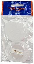 Düfte, Parfümerie und Kosmetik Puderquaste 36330 - Top Choice