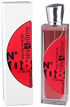 Düfte, Parfümerie und Kosmetik Revarome №8 - Eau de Parfum