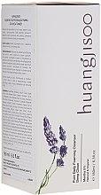 Düfte, Parfümerie und Kosmetik Gesichtsreinigungsschaum mit Minze für täglichen Gebrauch - Huangjisoo Pure Daily Foaming Cleanser Deep Clean