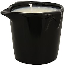 Massagekerze Vanilla - Sefiros Massage Candle — Bild N2