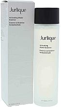 Düfte, Parfümerie und Kosmetik Aktivierende Essenz für die Gesichtshaut - Jurlique Activating Water Essence
