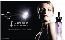 Anti-Aging Augenserum - Yves Saint Laurent Forever Youth Liberator Eye Zone Serum — Bild N3