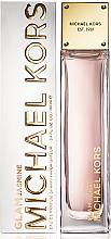 Düfte, Parfümerie und Kosmetik Michael Kors Glam Jasmine - Eau de Parfum