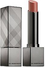 Düfte, Parfümerie und Kosmetik Glänzender Lippenstift - Burberry Kisses Sheer