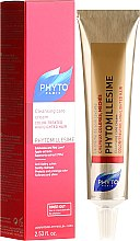 Düfte, Parfümerie und Kosmetik Schützende Reinigungscreme für gefärbtes Haar - Phyto Phytomillesime Cleansing Care Cream