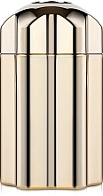 Düfte, Parfümerie und Kosmetik Montblanc Emblem Absolu - Eau de Toilette