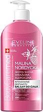 Düfte, Parfümerie und Kosmetik Körperbalsam - Eveline Cosmetics Body Caremed+ Balm