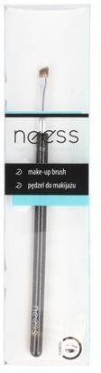 Augenbrauenpinsel - Neess Make-Up Brush — Bild N2