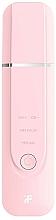 Düfte, Parfümerie und Kosmetik Ultraschall-Gesichtsreinigungsgerät rosa - Xiaomi inFace Ion Skin Purifier Eu MS7100 Pink