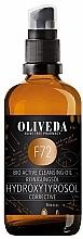Düfte, Parfümerie und Kosmetik Reinigungsöl mit Hydroxytyrosol - Oliveda F72 Cleansing Oil Hydroxytyrosol Corrective