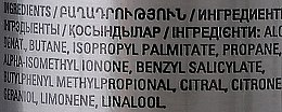 Deodorant Körperspray - Mary Kay MKMen — Bild N4