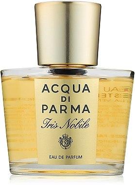 Acqua di Parma Iris Nobile - Eau de Parfum — Bild N4