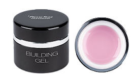 Düfte, Parfümerie und Kosmetik LED/UV Aufbaugel - Pierre Rene Building Gel