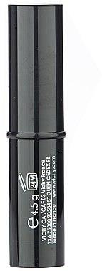 Korrektursticks für Hautunregelmäßigkeiten - Vichy Dermablend Stick SOS Cover SPF 25 — Bild N3