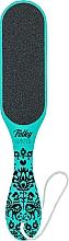 Düfte, Parfümerie und Kosmetik Fußfeile 80/100 Minze - MiaCalnea Folky Mint