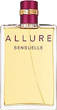 Düfte, Parfümerie und Kosmetik Chanel Allure Sensuelle - Eau de Parfum