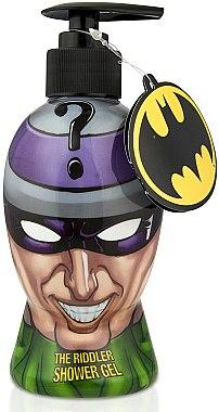 Duschgel - Corsair Batman — Bild N1