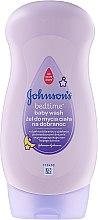 Düfte, Parfümerie und Kosmetik Duschgel - Johnson's Baby