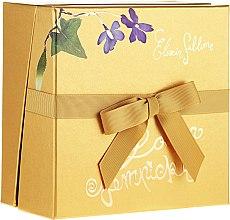 Düfte, Parfümerie und Kosmetik Lolita Lempicka Elixir Sublime - Duftset (Eau de Toilette 50ml + Eau de Toilette 7.5ml)