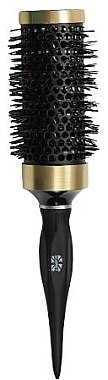 Rundbrüste 45 mm - Ronney Professional Thermal Vented Brush 137 — Bild N1