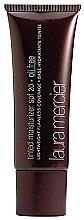 Düfte, Parfümerie und Kosmetik Feuchtigkeitsspendende Grundierung LSF 20 - Laura Mercier Tinted Moisturizer Broad Spectrum SPF 20 Oil Free
