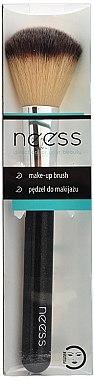 Puderpinsel - Neess Make-Up Brush — Bild N2